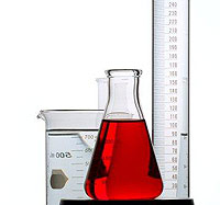 contact BSC Laboratories Hilton, South Africa, chemical, microbiology testing